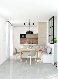 design interior kitchen small living room and kitchen design captivating interior design