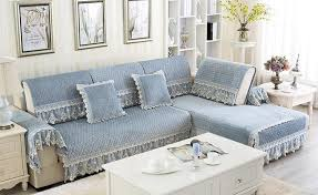 sofa and love seat covers sofa design seat cover new trend loveseat covers couch with