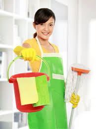 japan to hire domestic helpers from the philippines isavta co il japan to hire domestic helpers from the philippines