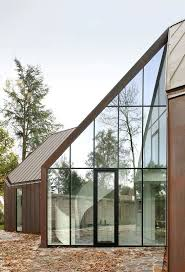 248 best residential images on pinterest architecture