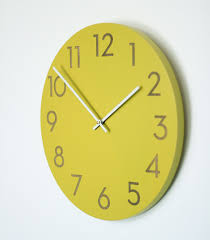 coolest clocks breathtaking cool wall clocks for teenagers pics design ideas