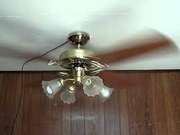 hunter summer breeze light kit breeze ceiling fan hunter coastal youtube voicesofimani com