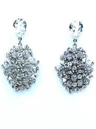 antoinette earrings antoinette earring artemis fashion jewellery