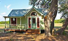 small cabin home teenie tiny house teeny tiny house cottage small cabin mortgage