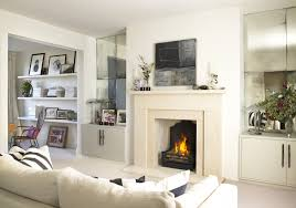 Interior Designer London Richmond Place London