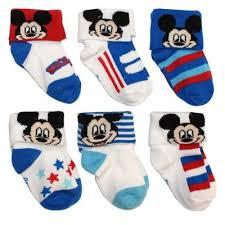 disney socks tights from buy buy baby
