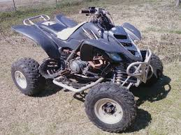 four wheelers mudding quotes bought another four wheeler arcticchat com arctic cat forum