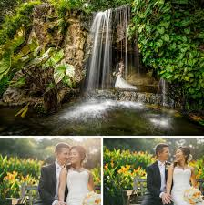 top 10 unique singapore pre wedding locations that you must