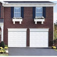 garage door opener consumer reports garage clopay coachman garage doors clopay garage doors