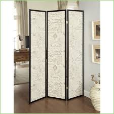 room dividers screen the best option wildon home 70 25 x 52 3