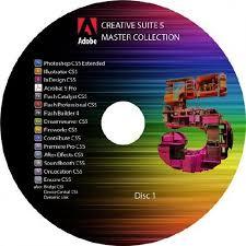 adobe creative suite 5 design standard to buy adobe creative suite 5 design standard