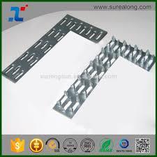wholesale nail bracket online buy best nail bracket from china