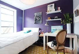 bedroom purple paint colors for bedrooms 2478102017958910 purple