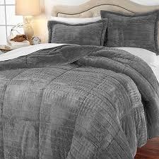 soft bed sheets fur comforter sets soft bedding 11 best bedroom decor images on