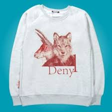 40 best animal wolf hoodie images on pinterest wolf wolves and
