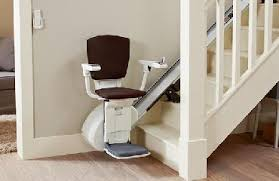 stair lift stairlift wet room disabled shower