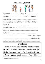 best photos of introduction letter about myself introduce myself