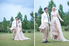 wedding dress malaysia wedding dresses adorable malaysian wedding dress wedding
