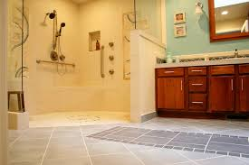 handicapped bathroom design 7 great ideas for handicap bathroom design bathroom designs ideas