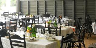barn wedding venues in florida birdsong barn weddings get prices for wedding venues in fl