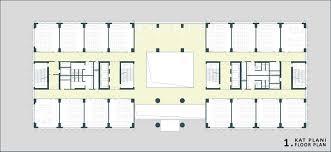 Yurt Floor Plan by Index Of Var Albums Arkiv Com Tr Proje Zambak Mimarlä K Istanbul