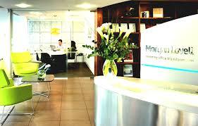 contemporary home office interior design interior designing home