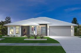 hawkesbury 210 element home designs in riverland g j gardner