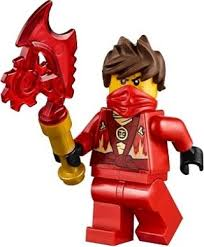 amazon black friday 2014 toys amazon com lego ninjago reboot kai toys u0026 games ninjago