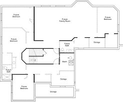 ivory home floor plans 166 best ivory homes floor plans images on pinterest ivory