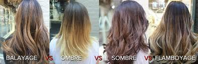 the latest hair colour techniques balayage hair color experts long islands best kept secret hair