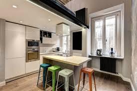 enduit cuisine lessivable enduit cuisine lessivable des idées pour le style de maison