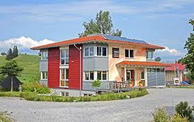 Bau Mein Haus M U0026m Holzhaus Das Naturplushaus