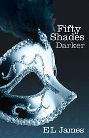fifty shades of grey 42 best gifts for grey images on pinterest 50 shades valentines