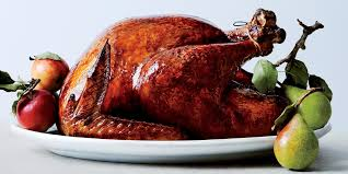 simple thanksgiving turkey recipe 104 best thanksgiving recipes from turkey to stuffing epicurious com