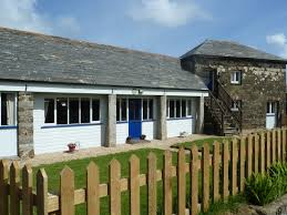 Holiday Cottages Port Isaac by Holiday Home Port Isaac Cornwall Self Catering Holidays Port Isaac