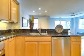 4 level split house tri level kitchen remodel 4 level side split kitchen remodel