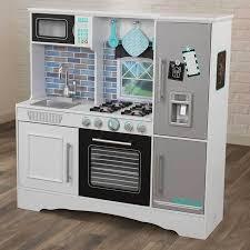 kidkraft island kitchen wooden pastel island kitchen quicua com