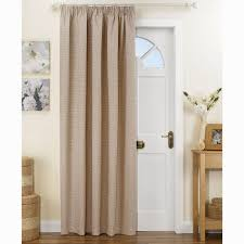 Walmart French Door Curtains by Decorating Classic French Door Curtain Rods French Door Curtain