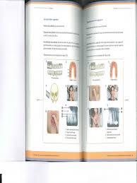 manual practico de tecnologia radiologia dental y maxilofacial