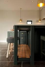 talisman woodworks handcrafted kitchens u0026 furniture