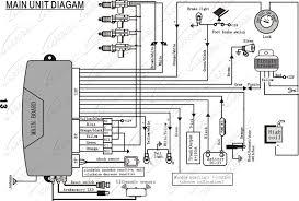 bulldog car wiring diagrams nilza net remote starters with