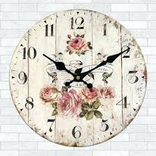 Cheap Home Decor Stores Near Me Wall Clock Wall Clock Shops In Pune Wall Clock Stores Near Me