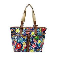 Lily Bloom Lily Bloom Handbags
