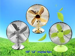 20 Inch Pedestal Fan 16 Inch 18 Inch 20 Inch Metal Antique Fan Stand Fan Standing