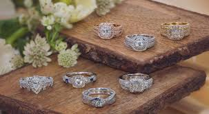 Zales Wedding Rings For Her by Zales Attempts To Normalize Sin U2014 Charisma News
