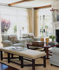 New Home Decorating Ideas Home And Interior - Decorating a new home