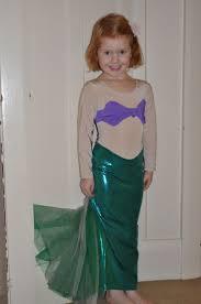 ariel and flounder halloween costumes 59 best halloween costume ideas images on pinterest halloween