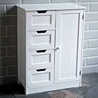 Bathroom Standing Cabinet Co Uk Cabinets Bathroom Furniture Home Kitchen Floor