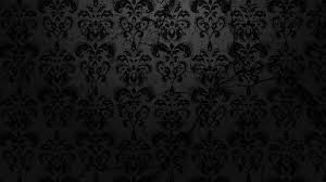 goth wallpaper for walls home design