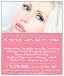 makeup classes michigan permanent cosmetic makeup in michigan